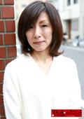 けいこ 53歳 人妻