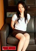 麗香 40歳 四十路熟女