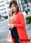 優香26歳 若妻