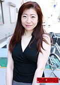 綾乃 39歳 三十路マダム