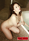 順子 44歳 美熟女