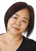 あきこ 47歳 爆乳Jカップ熟女