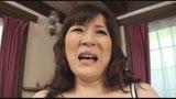 巨乳お母さんのたっぷり感じる汗だくSEX 堀川奈美40歳3