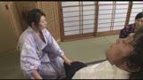 中出しソープ 麗しの熟女湯屋 DX/