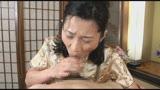中出しソープ 麗しの熟女湯屋 北原夏美3