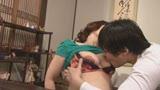 熟母の柔らかい乳房をやる!!柔らか乳房の熟した母4時間20人20