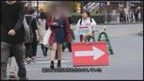 麗しのキャンペーンガール AGAIN9 優夏と夏希21
