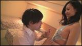 麗しのキャンペーンガール AGAIN9 優夏と夏希22