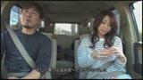 恥ずかしいカラダ ドキュメント 早川瀬里奈10