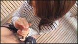 恥ずかしいカラダ ドキュメント 早川瀬里奈11