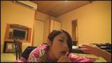恥ずかしいカラダ ドキュメント 早川瀬里奈24