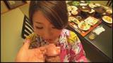 恥ずかしいカラダ ドキュメント 早川瀬里奈26