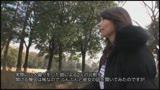 恥ずかしいカラダ ドキュメント 早川瀬里奈3