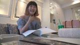 面接ドキュメント 通りすがりのAV女優 15 淫売ミステリアス処女編/