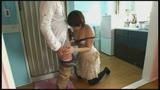 中年ナンパ男がホテル連れ込み、即尺即ヤリSEXを隠しカメラで完全収録、そのまんまAV発売。 Vol.2/