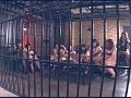 極 豊満騎女館 前編 闇牢獄囚人集団拷問スペシャル19