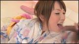 犯され体質のドMギャル☆ 波多野結衣26