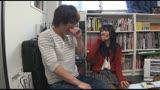 ちかっぽのお宅訪問!『え〜っ!ぼ、僕の部屋に ちかっぽ がやってきた!!』 有村千佳 初美沙希3