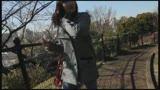 現役女子大生AVデビュー いまどきハタチの突き抜けたセックスはエロかった 西野しおり/