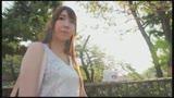 香山美桜と一晩中… AV女優が語った本音とお仕事モードじゃないSEX0