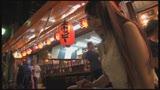 香山美桜と一晩中… AV女優が語った本音とお仕事モードじゃないSEX20