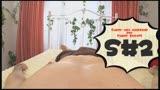 男を凄まじい射精へ導くアイドルの有頂天オ◯◯ポマッサージ◆ Super Idol Massage For Super Shot!! 宇佐美まい10