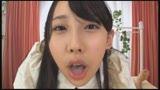 男を凄まじい射精へ導くアイドルの有頂天オ◯◯ポマッサージ◆ Super Idol Massage For Super Shot!! 宇佐美まい15