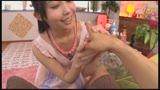 男を凄まじい射精へ導くアイドルの有頂天オ◯◯ポマッサージ◆ Super Idol Massage For Super Shot!! 宇佐美まい1