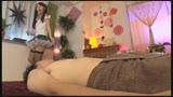 男を凄まじい射精へ導くアイドルの有頂天オ◯◯ポマッサージ◆ Super Idol Massage For Super Shot!! 宇佐美まい28