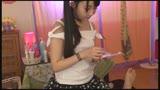 男を凄まじい射精へ導くアイドルの有頂天オ◯◯ポマッサージ◆ Super Idol Massage For Super Shot!! 宇佐美まい35