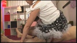 男を凄まじい射精へ導くアイドルの有頂天オ◯◯ポマッサージ◆ Super Idol Massage For Super Shot!! 宇佐美まい37