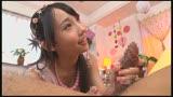 男を凄まじい射精へ導くアイドルの有頂天オ◯◯ポマッサージ◆ Super Idol Massage For Super Shot!! 宇佐美まい4