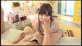 男を凄まじい射精へ導くアイドルの有頂天オ◯◯ポマッサージ◆ Super Idol Massage For Super Shot!! 彩城ゆりな2
