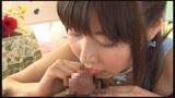 男を凄まじい射精へ導くアイドルの有頂天オ◯◯ポマッサージ◆ Super Idol Massage For Super Shot!! 彩城ゆりな3