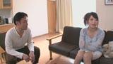 媚薬調教・中出しレイプ 爆イカせ連続ぶっかけザーメン 初美沙希1