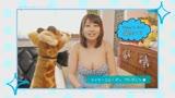 男を凄まじい射精へ導くアイドルの有頂天オ◯◯ポマッサージ◆ Super Idol Massage For Super Shot!! 霧島さくら/