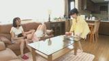 憧れ@美巨乳姉妹百合/