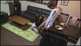 浮気調査隊Chasers 【東京都 会社員男性の依頼】今週、妻が浮気をするから証拠をとってもらいたい18