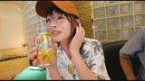 【オフパコ】AVプロダクション無〇可企画 泥酔★whis媚薬w ACT.070