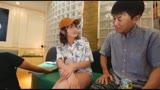 【オフパコ】AVプロダクション無〇可企画 泥酔★whis媚薬w ACT.071
