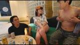 【オフパコ】AVプロダクション無〇可企画 泥酔★whis媚薬w ACT.072