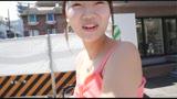 【野外発情】『みくるちゃん』2