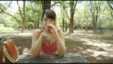 【野外発情】『みくるちゃん』4