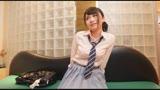 【渋谷クラブ】ナンパ即フェラ動画日本最高とはこの事17