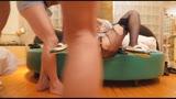 【渋谷クラブ】ナンパ即フェラ動画日本最高とはこの事23