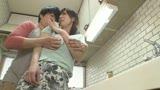 ひたすら乳首いじり近○相姦 ボクはハメてるときも乳首つまみを絶対に忘れない… 澤村レイコ/
