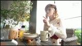メロディー・雛・マークス(19歳)【貴重】こっそり初撮りしてみた【中田氏】/