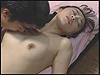 女教師悪夢の罠8 山本梨香子15