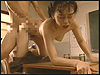 女教師悪夢の罠8 山本梨香子6