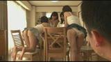 女性に奥手だった僕に突然4姉妹が出来て、どうして良いのか解らなかったが彼女たちが仲良く僕と遊んでくれた/